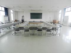 kashidashi_img02
