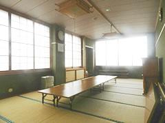 kashidashi_img05